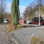 Seifersdorf Schienenersatzverkehr (1)