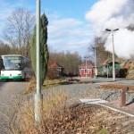 Seifersdorf Schienenersatzverkehr (2)