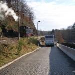 Seifersdorf Schienenersatzverkehr (3)