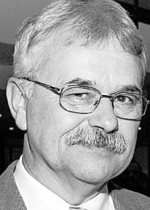 Ralf Kempe