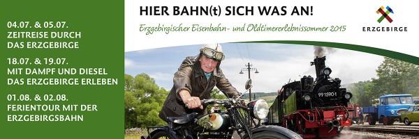 eisenbahnromantik-2015-web-banner-plus1