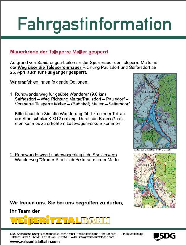 Sperrung_Malter